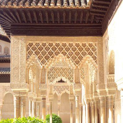 Granada Spain4