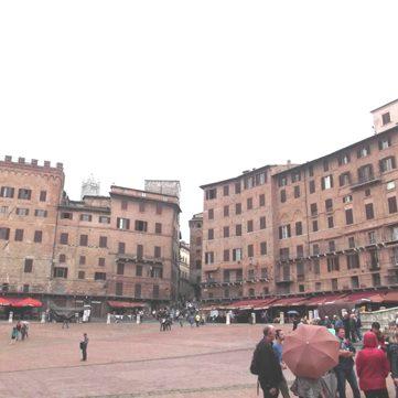 Siena Italy2