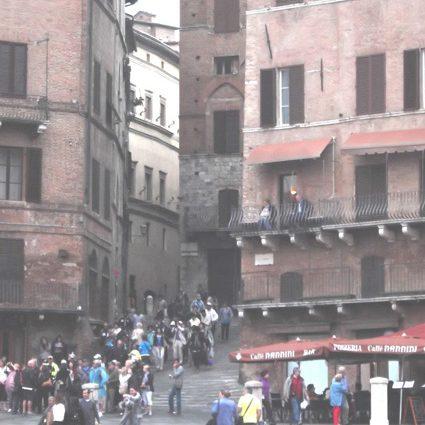Siena Italy3