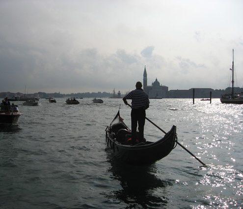Venezia Itary2