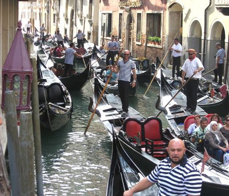 Venezia Itary4
